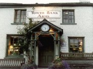 The Twer Bank Arms