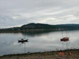 North Kessock