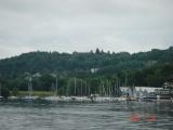 Bowness-on-Windermere