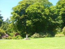 Trevarno Estate and Garden