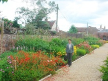 Walled Gardens Cannington