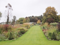Harlow Carr